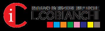 Logo IIS Cobianchi
