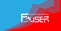 Logo ITT Fauser