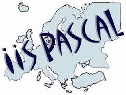 Logo IIS Pascal