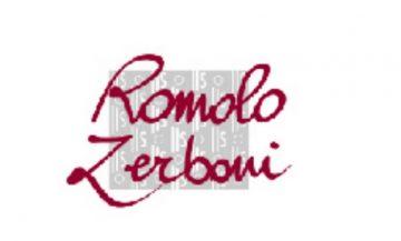 Logo IIS Zerboni
