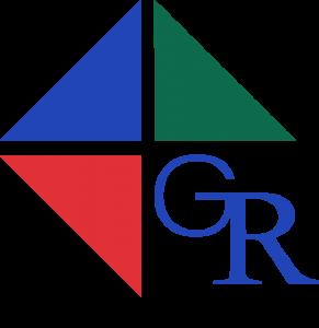 Logo Ravizza